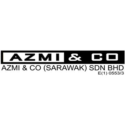 Azmi & Co (Sarawak) Sdn Bhd