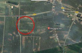 5.28 Acres Land at Sadong Jaya, Asajaya