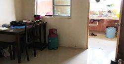 Double Storey Intermediate Terrace House at Uni Garden, Kota Samarahan