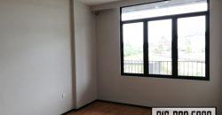 The Echelon Apartment at Jalan Stutong Baru (Near Airport)