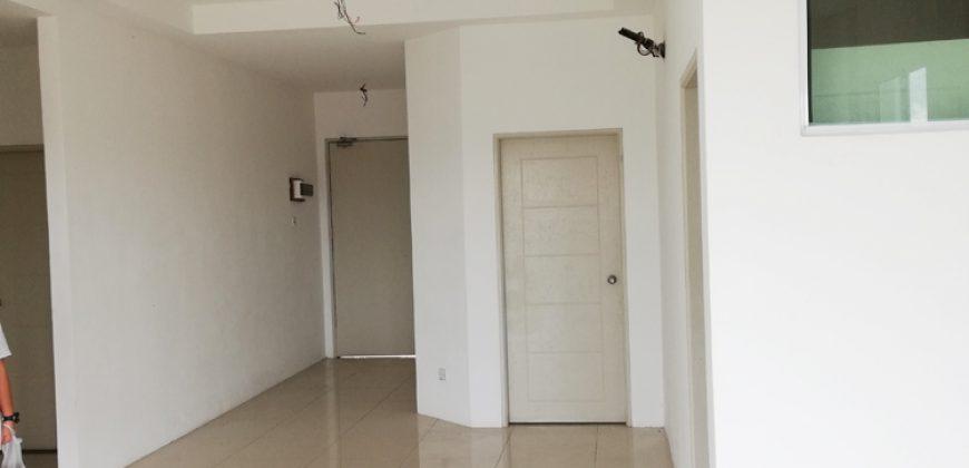 3 Bedrooms Hills 68 Apartment at Arang Road, Kuching