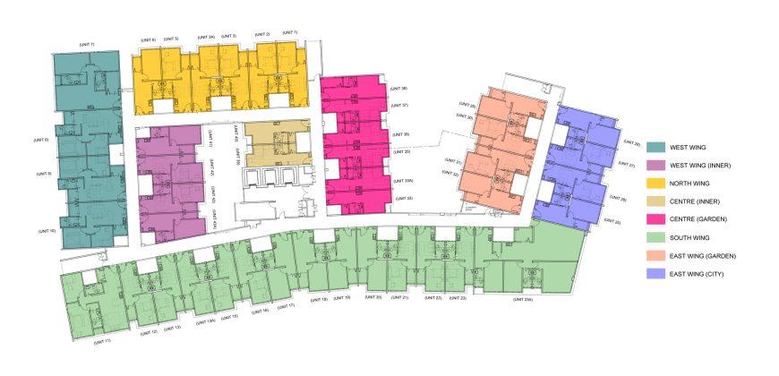d'Millenia Residences at Kota Samarahan [Near UNIMAS]
