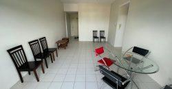 MJC Upper Sanctuary (12th Floor) at Batu Kawa, Kuching