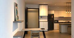 Rivervale Condominium Studio Unit at Jalan Stutong, Kuching