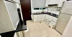 Renovated The Ryegates 2 Condominium at Kuching