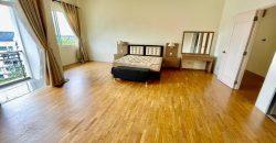 3 Level Penthouse at Village Grove BDC, Kuching