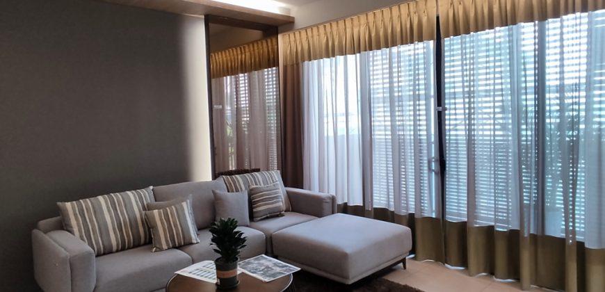 Doncaster Residence @ Jalan Hup Kee, Kuching