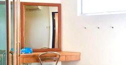 2 Bedrooms Fully Furnished at Floridale Condominium @ Jalan Wan Alwi, Kuching