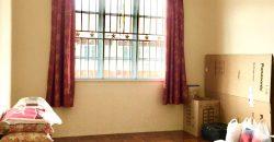 Double Storey Intermediate Terrace House at Taman Merlin, Samarahan